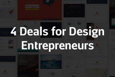 4 Tools for Design Entrepreneurs: Save Over $2,700