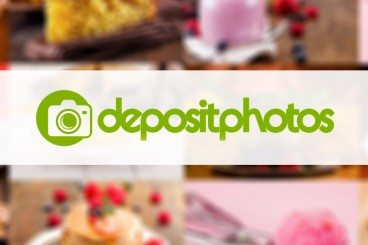 Big Discounts on Stock Photos at Mighty Deals