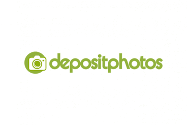 Depositphotos Takes the Guesswork Out of Stock Photography