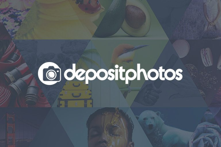 Get 67% Off Depositphotos This Month