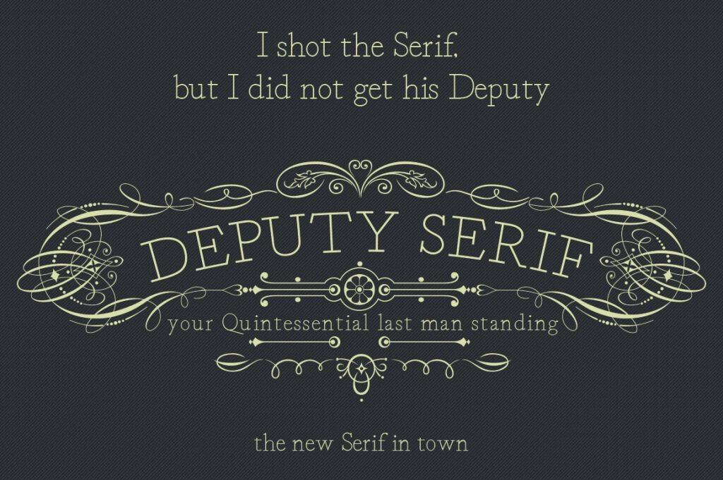 deputy-o