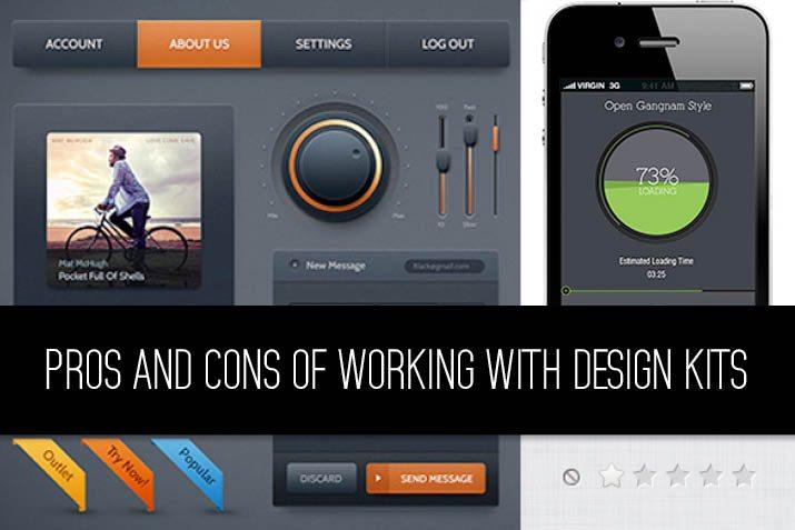 design kits