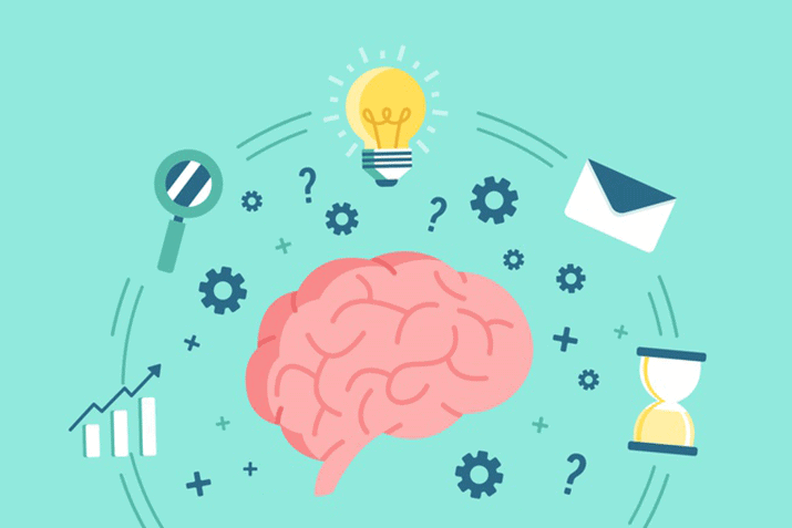 Design Psychology: 8 Strategies to Use in Your Projects
