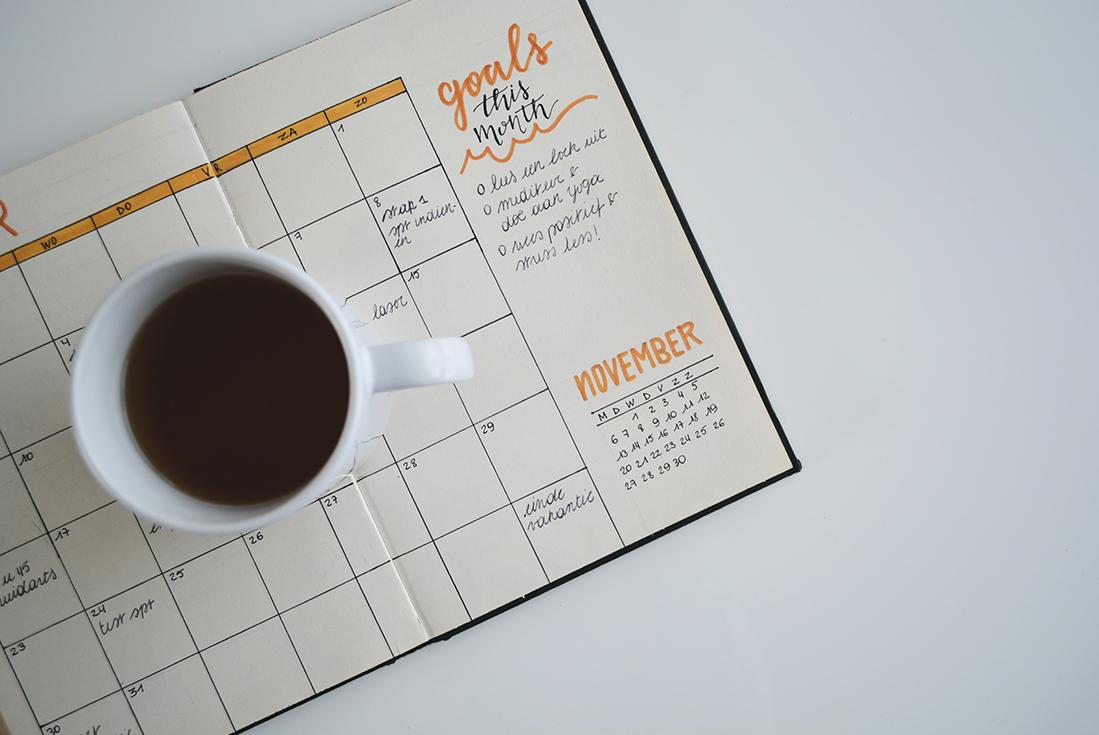 design-schedule 9 Tips for a Successful Design Retrospective design tips