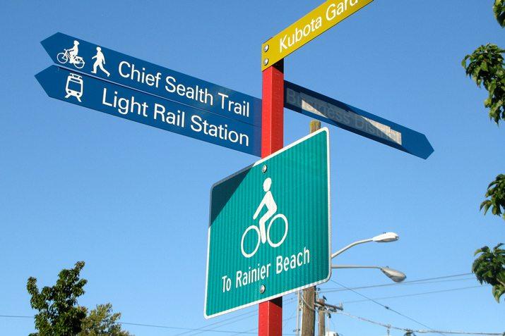 design-signs
