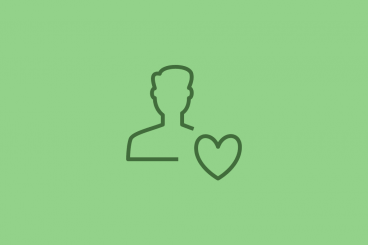 Designing for Trust: How to Build a Relationship With Your Audience