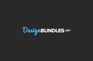 Design Bundles: The Ultimate SVGs Site