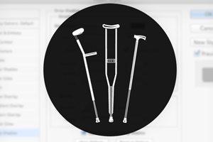 designcrutches-f