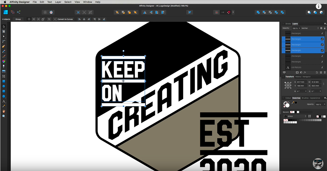 designer-logo 15+ Most Helpful Affinity Designer Tutorials (+ Reviews) in 2020 design tips