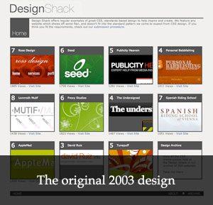 designshackv1