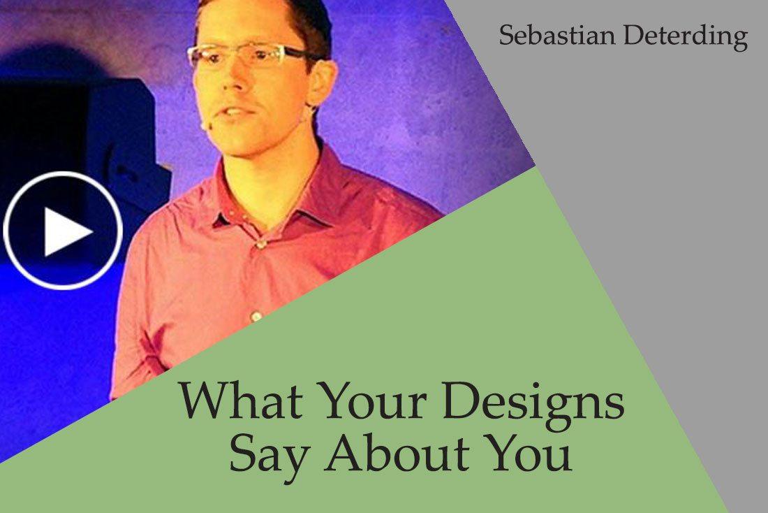 TED Design