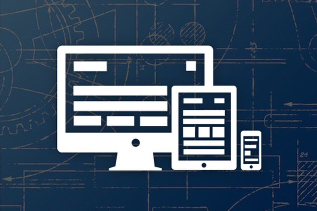 The Immersive User Experience Bundle: Save 94%