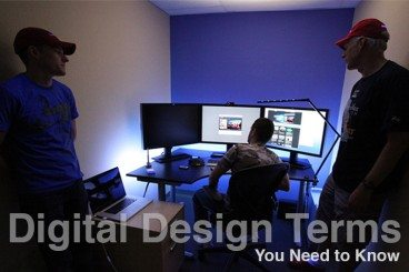 digital-design-lede