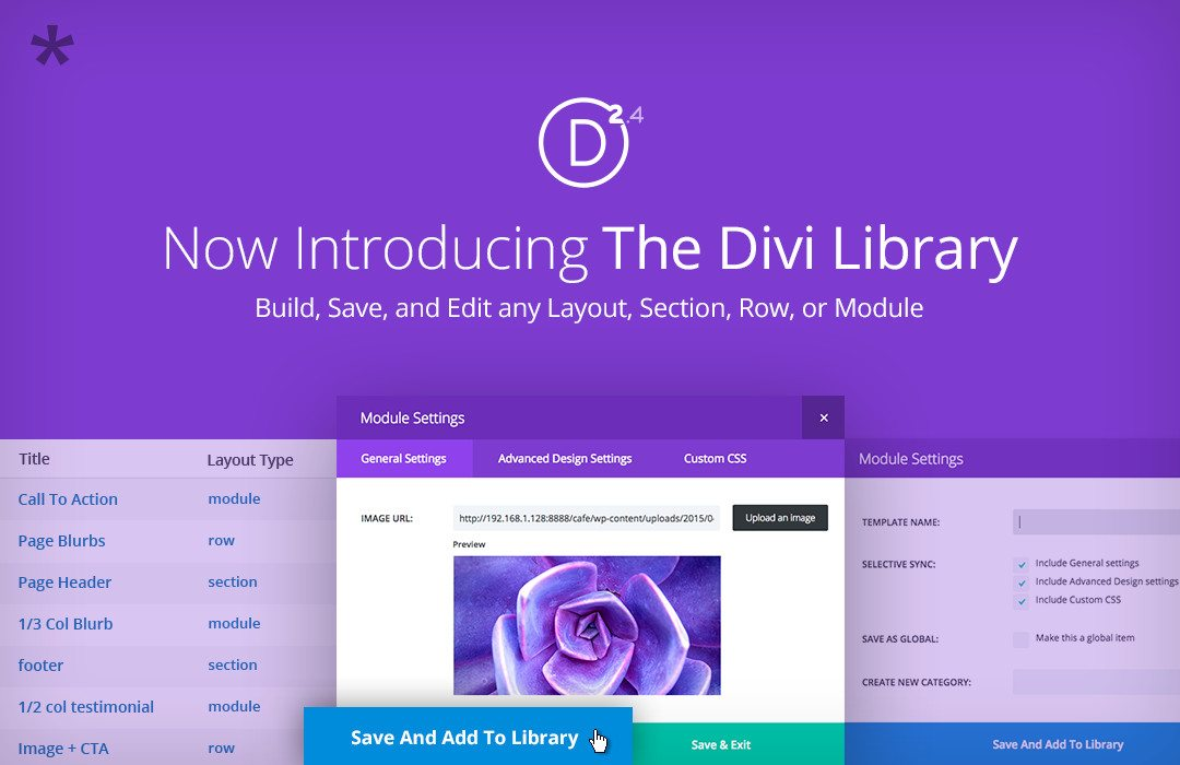 divi_2-4_library