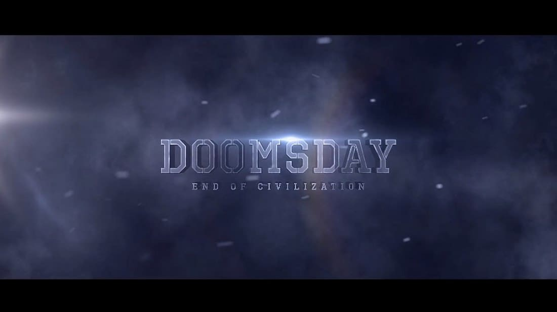 doomsday-premiere-pro-animated-title-template