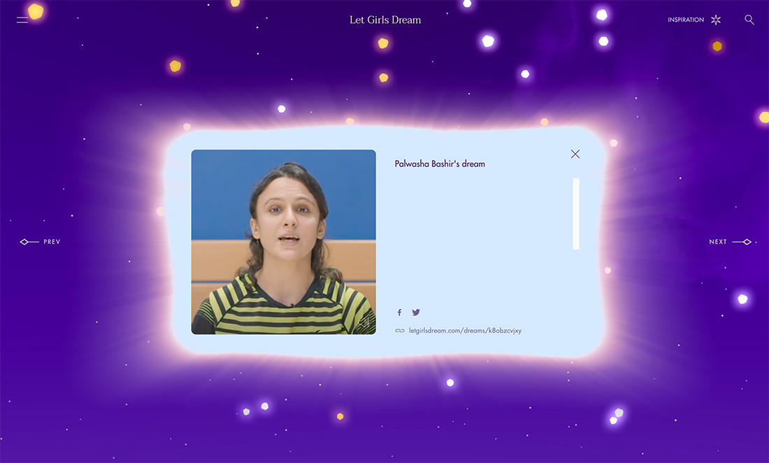 现代网页设计