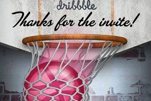 dribbble-thx-f