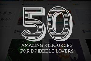 dribbbleres-f