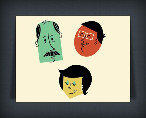 Brian Cross vs. O.R.G.A.N. - www.djbriancross.com