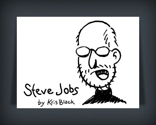 Character Design Jobs Uk : Delightful dribbble character illustrations for