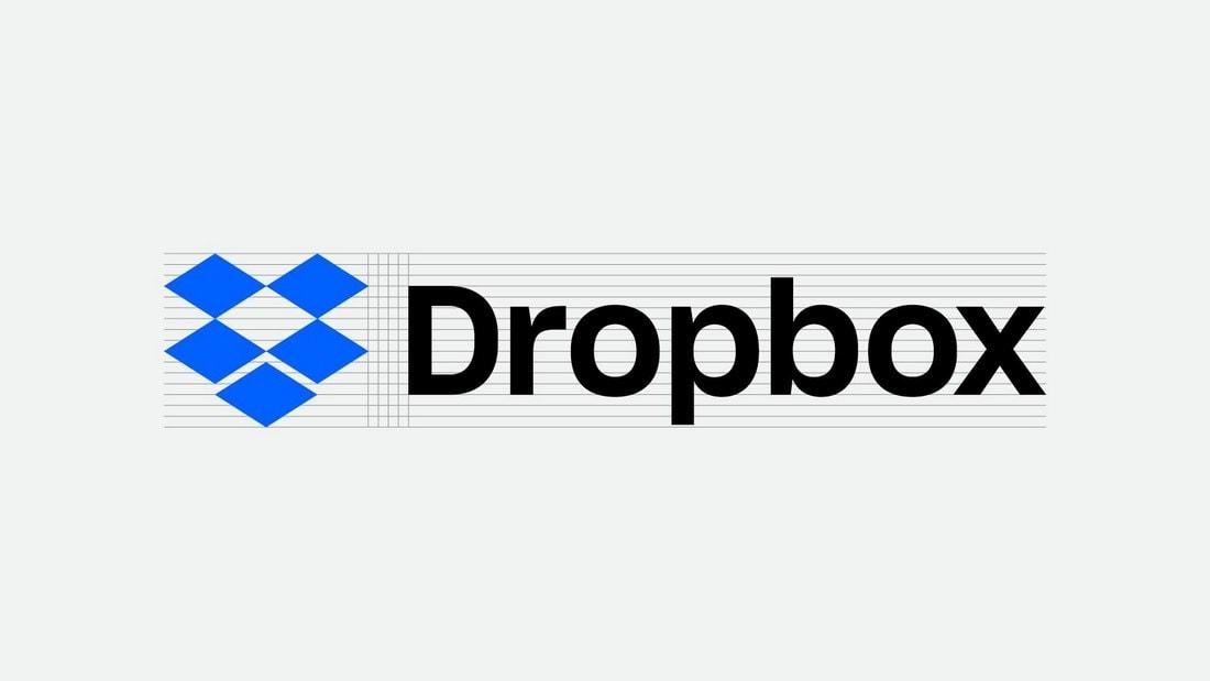 dropbox-Imagen corporativa