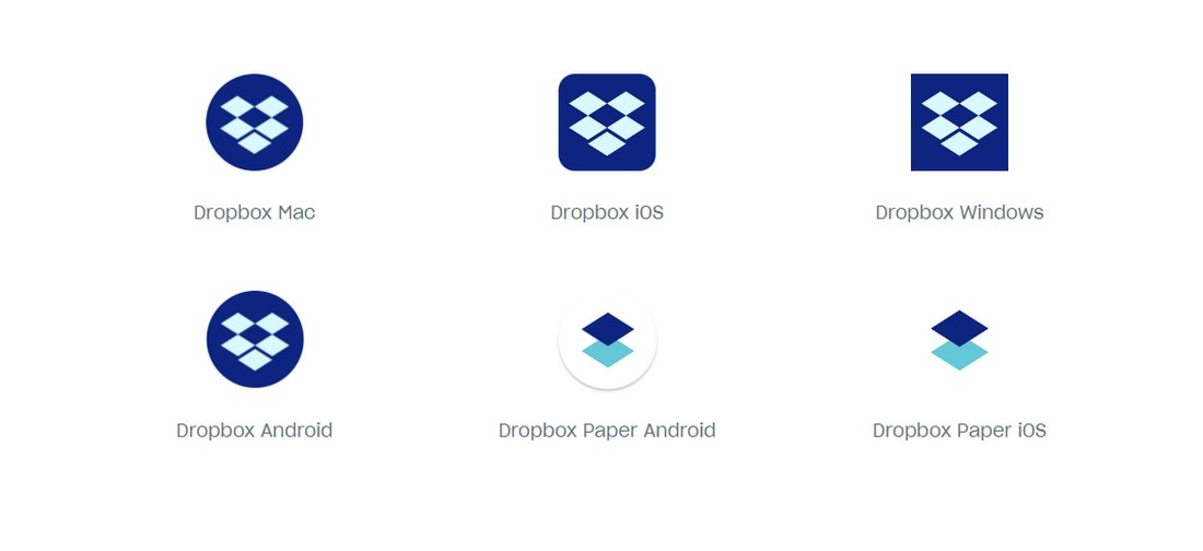 dropbox-marca-identidad-2