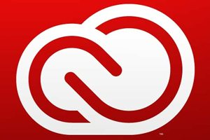 Adobe Creative Cloud: Is Subscribing to Software a Good Idea?