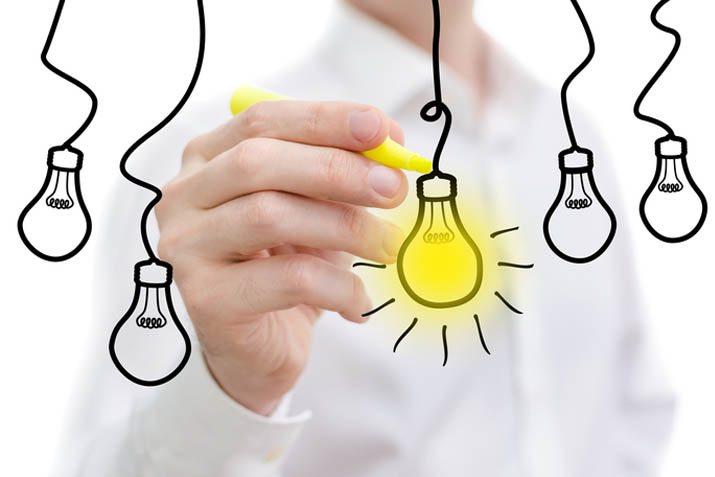 4 cách thử nghiệm ý tưởng kinh doanh cho người khởi nghiệp