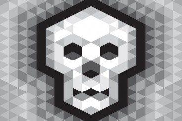 ds.skull