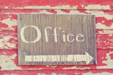ds_office_open