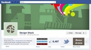 Facebook Exclusive Article: How to Center Anything With CSS
