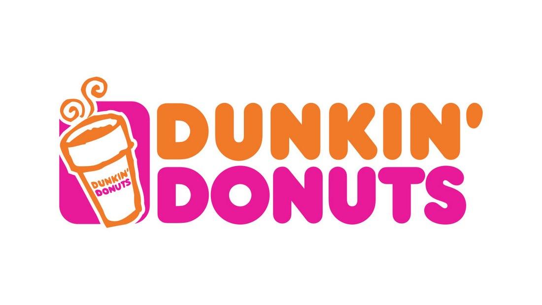 dunkin-before 8 Best Company Rebranding Designs & Examples design tips