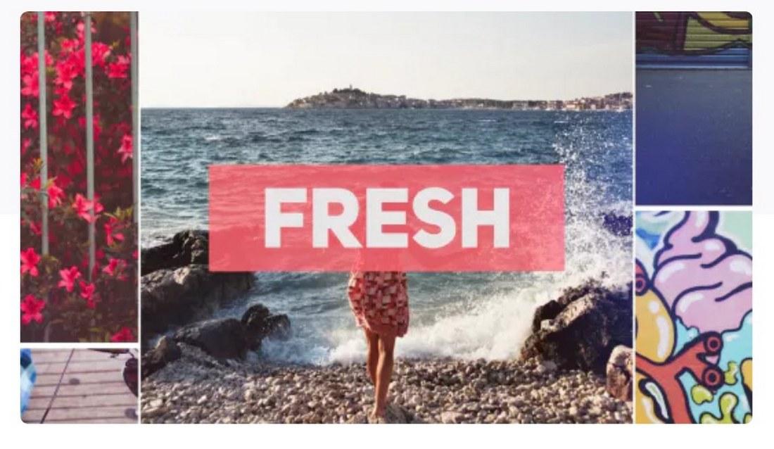 dynamic-upbeat-opener-premiere-pro-template 30+ Best Premiere Pro Templates 2019 design tips