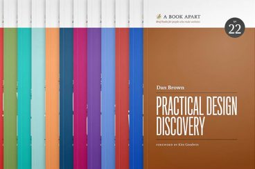5 Tips for Designing the Perfect eBook Cover
