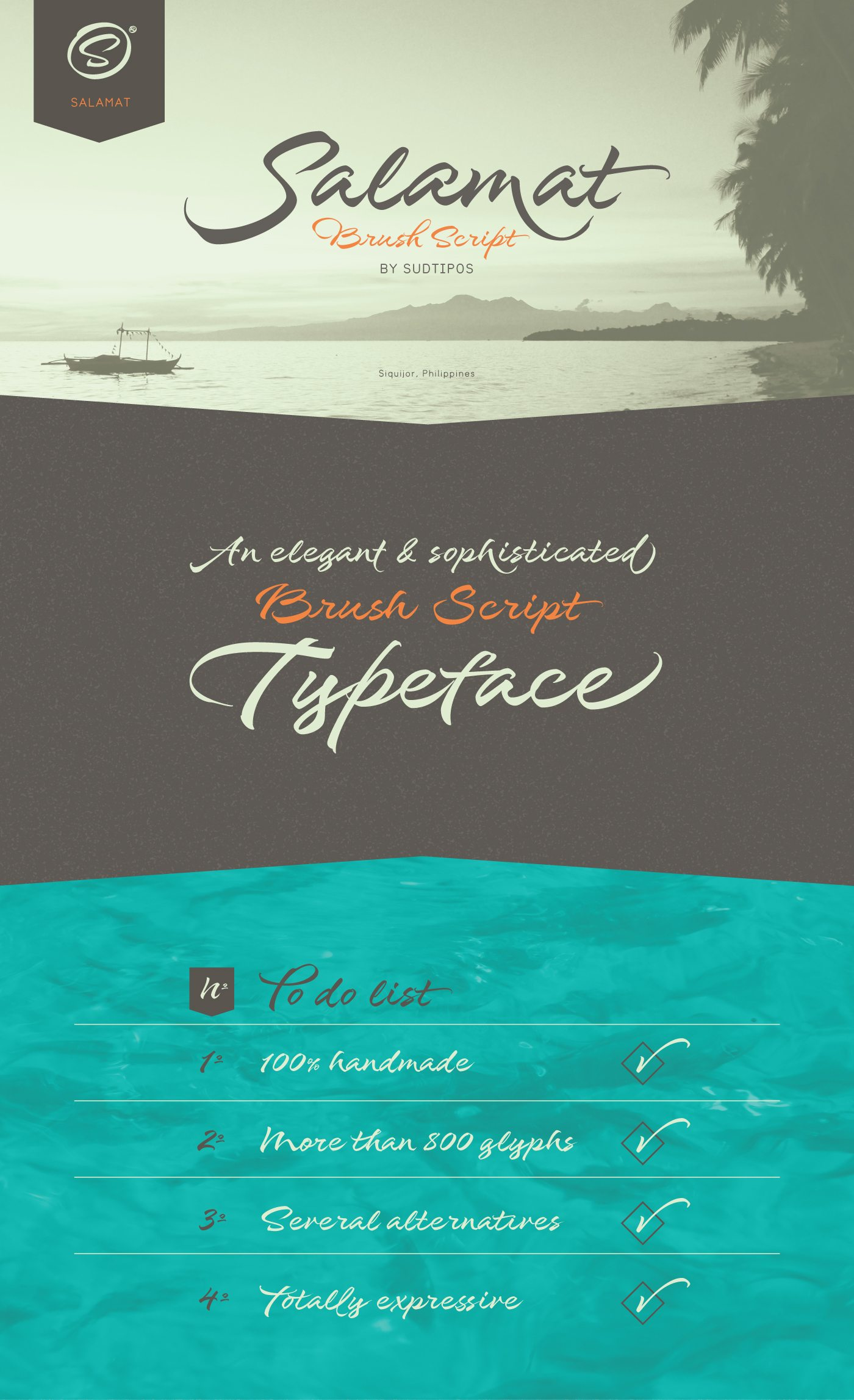 ecfedf2214c875a75fedf30713c0a05c 100+ Beautiful Script, Brush & Calligraphy Fonts design tips
