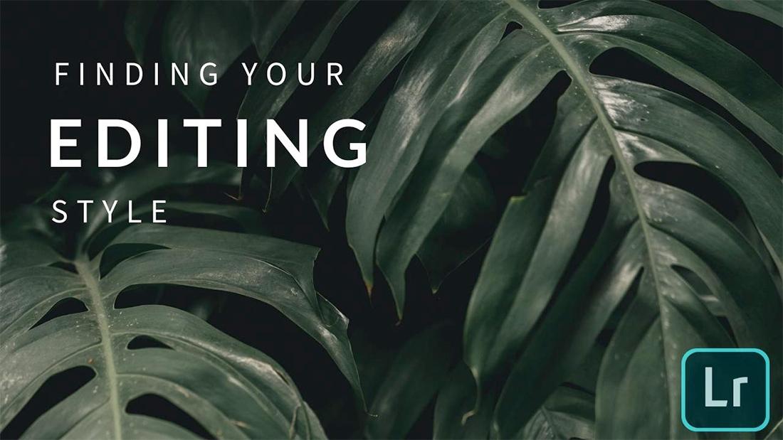editing-style 15+ Best Lightroom Tutorials for Beginners + Pros design tips