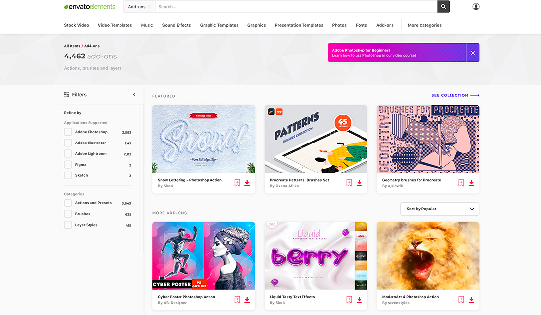 ee-store How to Diversify as a Creative Freelancer design tips