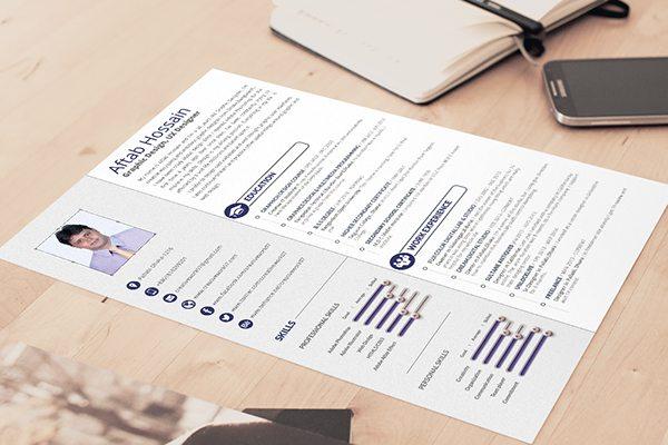 the best cv  u0026 resume templates  50 examples