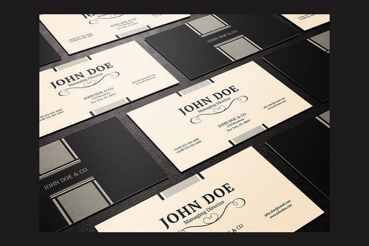 elegant-business-card-PSD-template