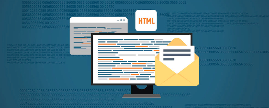 email-html 15+ Best Responsive & HTML Email Design Tutorials design tips