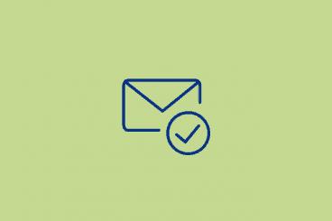 7 Tips for Sending Better Email Newsletters