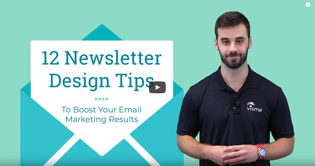 email-tips 15+ Best Responsive & HTML Email Design Tutorials design tips