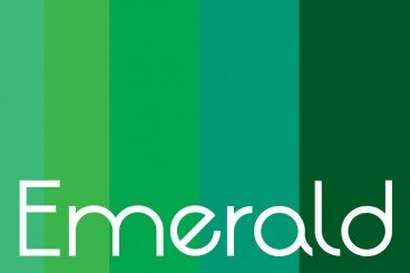 Trendy Design: Making Emerald Work for You