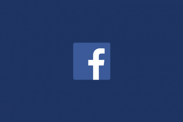 10 Tips for a Perfect Facebook Cover Image