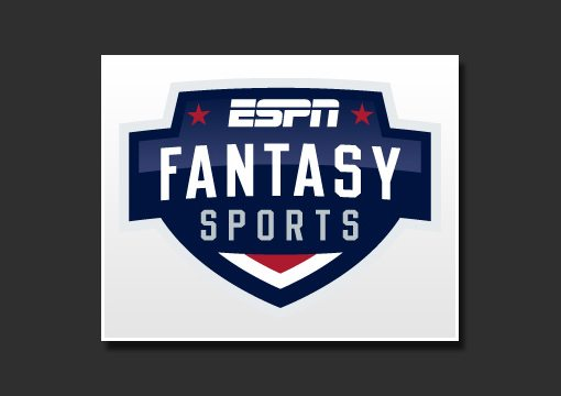 fantasy sports uk