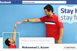 How to Create a Facebook Timeline Cover Photo: Examples and Best Practices