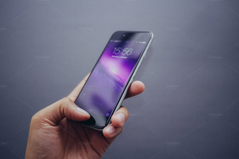 fble1l9pg8axnpsceoah188mhgpakpe9tbbmdy3gmipp1yvztc3npxkpsjkjqohf-o 100+ iPhone PSD & Vector Mockups design tips