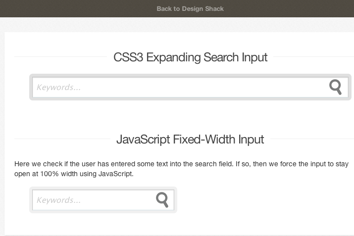 featured-image-css3-expanding-search-fields