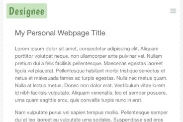 featured-mobile-responsive-sliding-menu