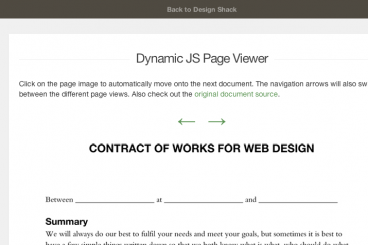 featured-preview-paged-tutorial-document-viewer